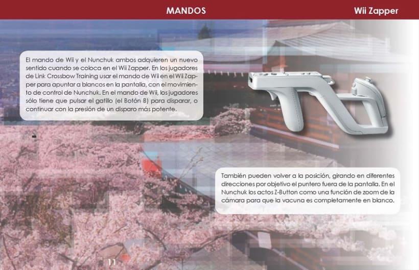 catalogo tecnologia 11