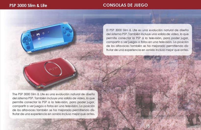 catalogo tecnologia 10