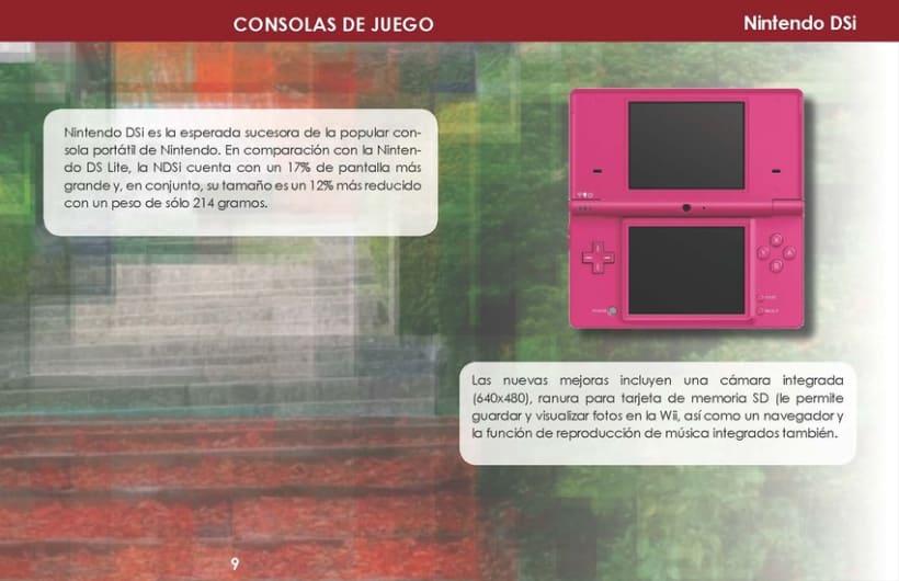 catalogo tecnologia 9