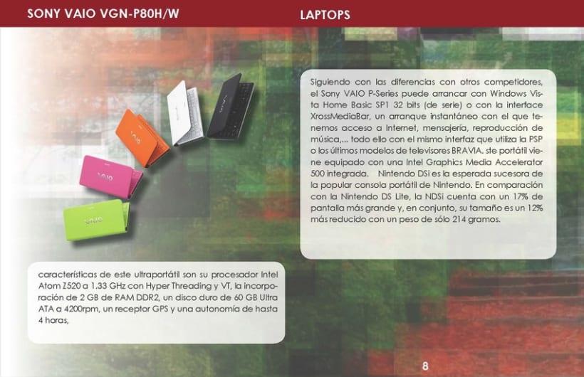 catalogo tecnologia 8