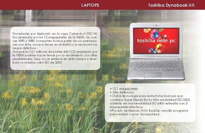 catalogo tecnologia 7