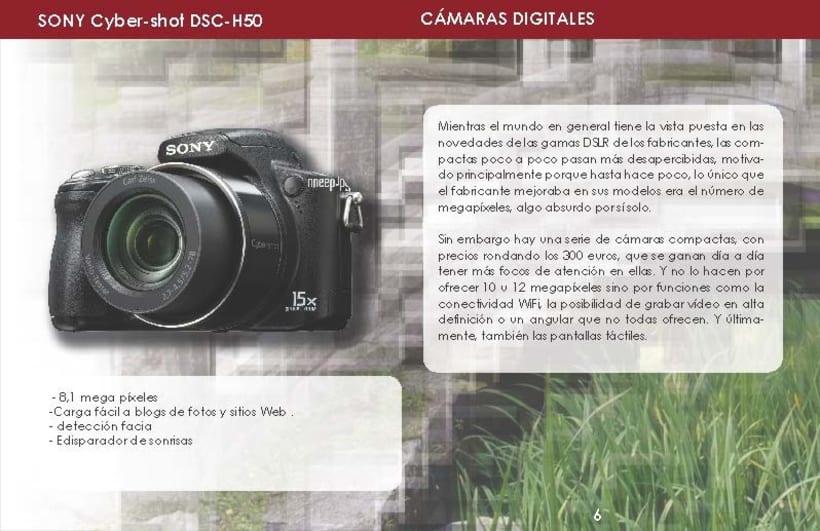 catalogo tecnologia 6