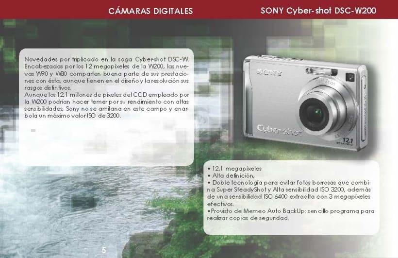 catalogo tecnologia 5