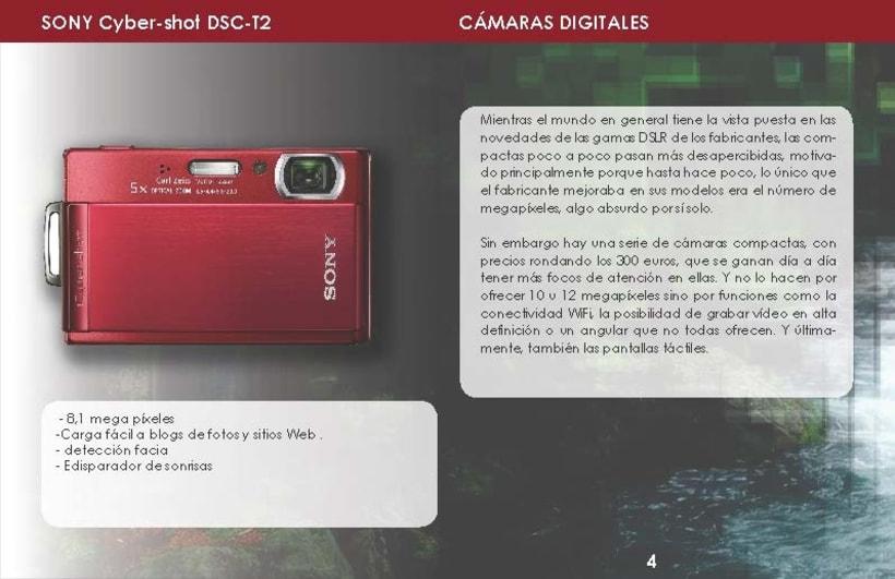 catalogo tecnologia 4