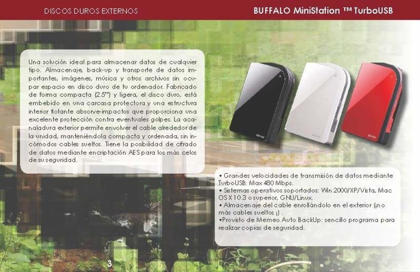 catalogo tecnologia 3