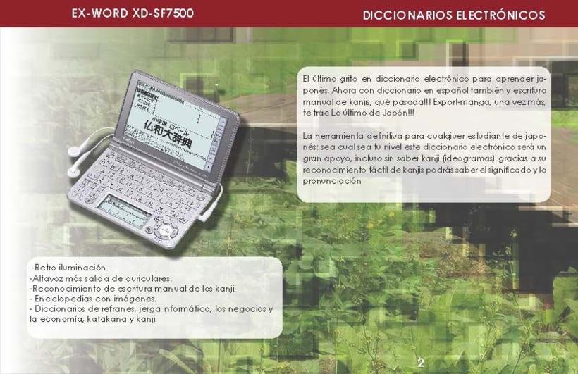 catalogo tecnologia 2