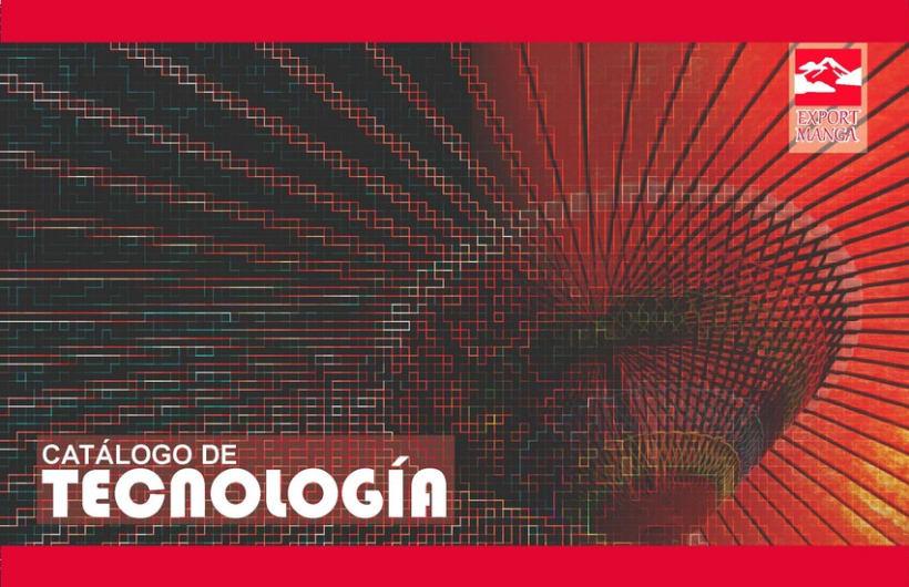 catalogo tecnologia 1