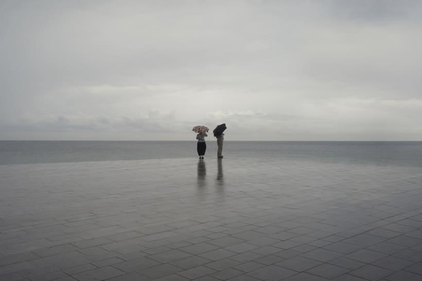 Silence is Grey 9
