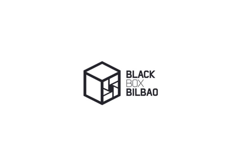 Black Box Bilbao 1