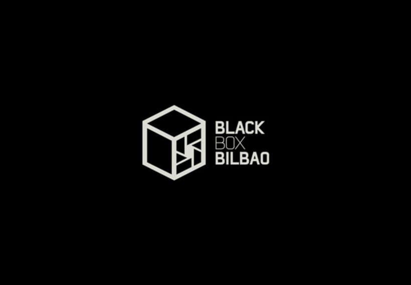 Black Box Bilbao 3