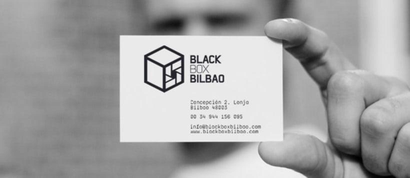Black Box Bilbao 5