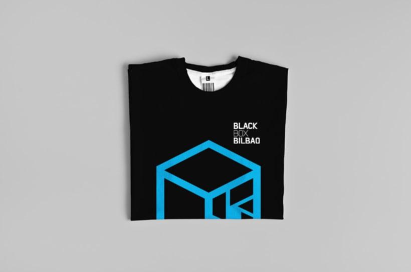 Black Box Bilbao 6