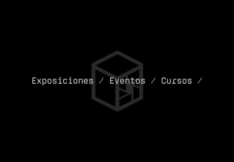 Black Box Bilbao 7