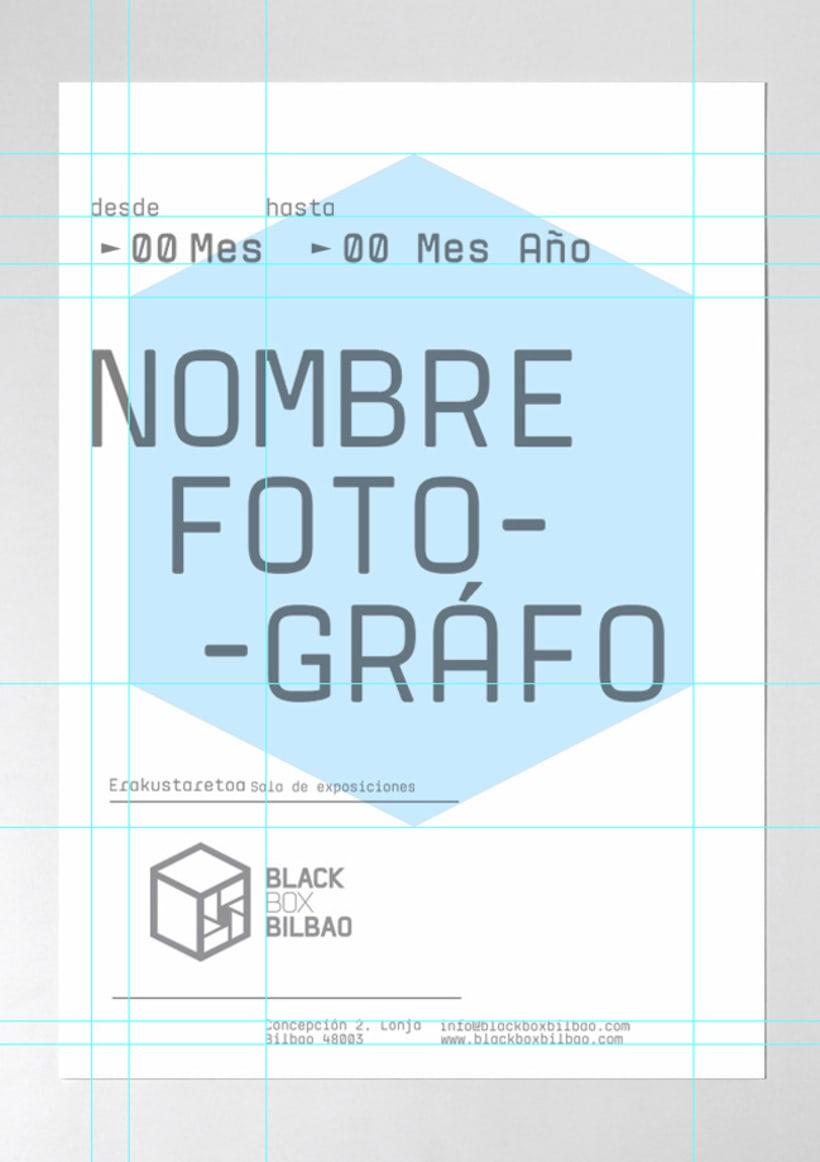Black Box Bilbao 8