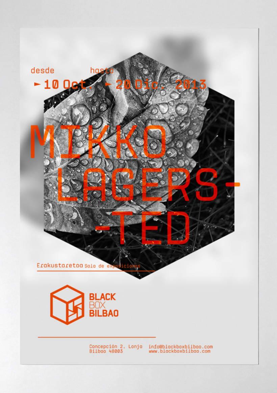 Black Box Bilbao 9