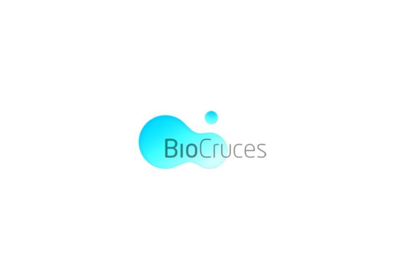 BioCruces 1