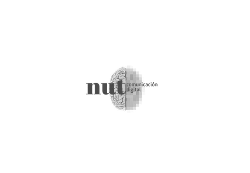 Logofolio 6