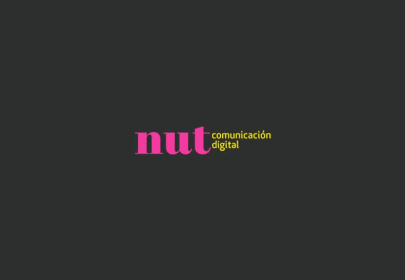 Nut 6