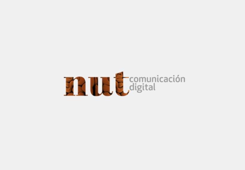 Nut 5