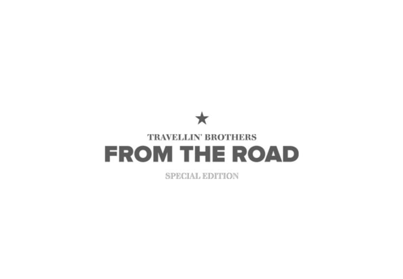T'B - From the road S.E. 1