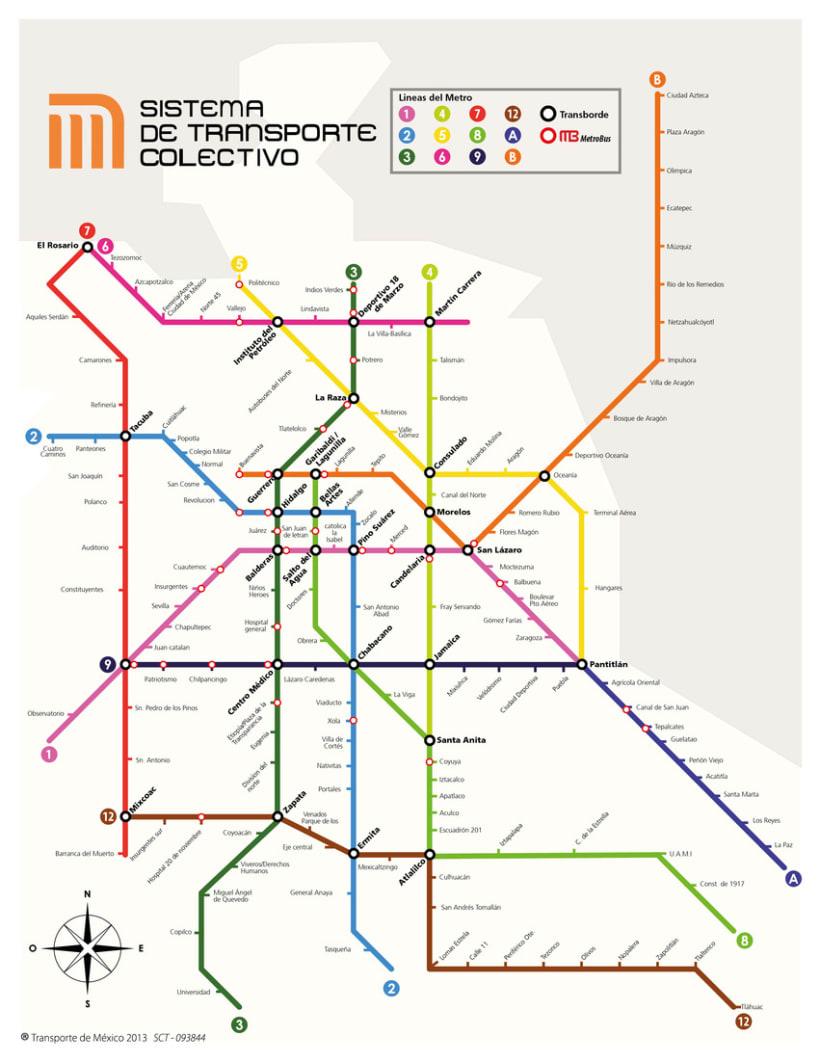 mapa mex 1
