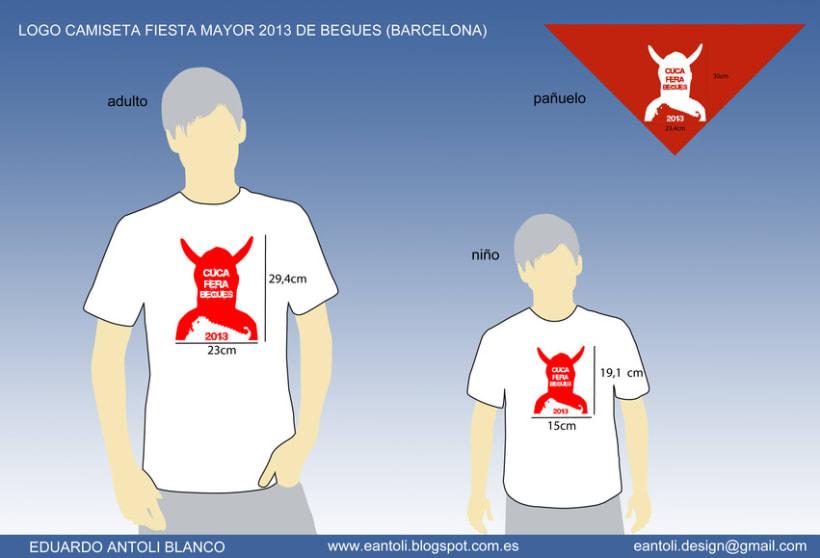 Cuca Fera Begues 2013 1