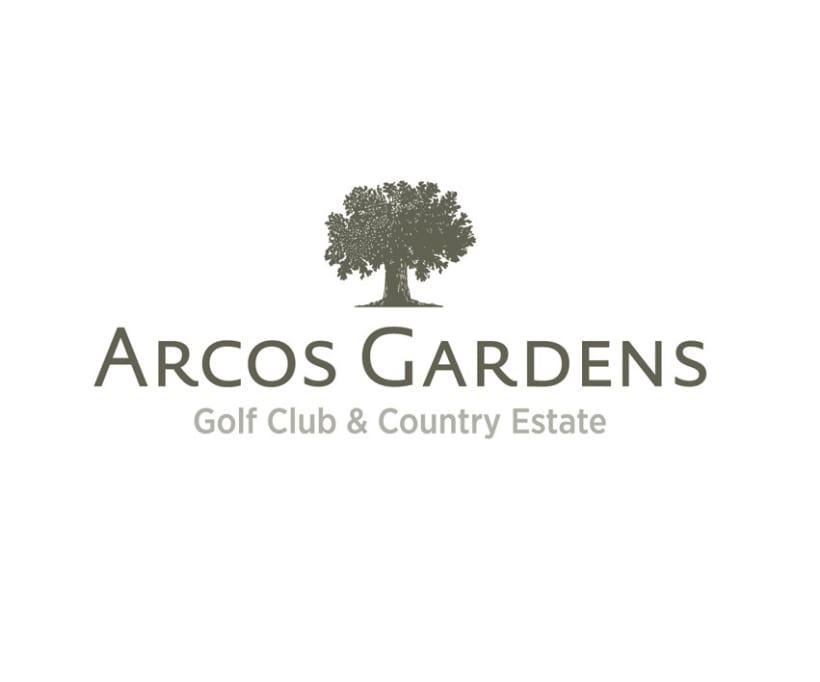 Arcos Gardens 2
