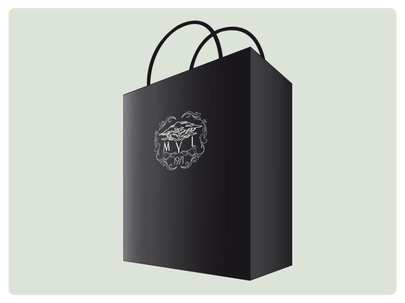 Logotipo Aderezos de Valenciana 2