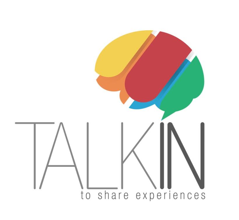 Talkin 1