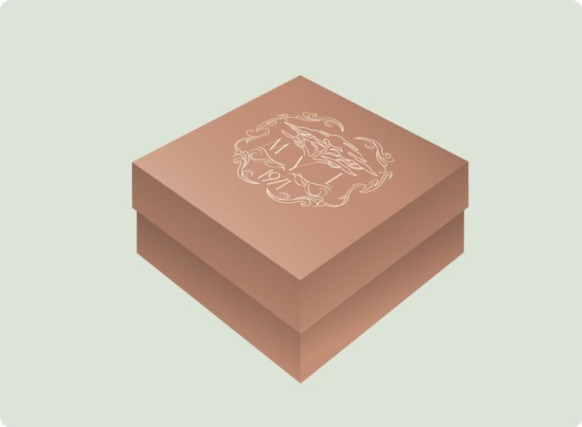 Logotipo Aderezos de Valenciana 3