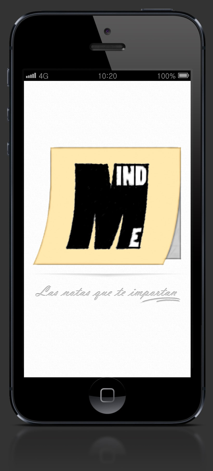 Apps Iphone y Ipad 19