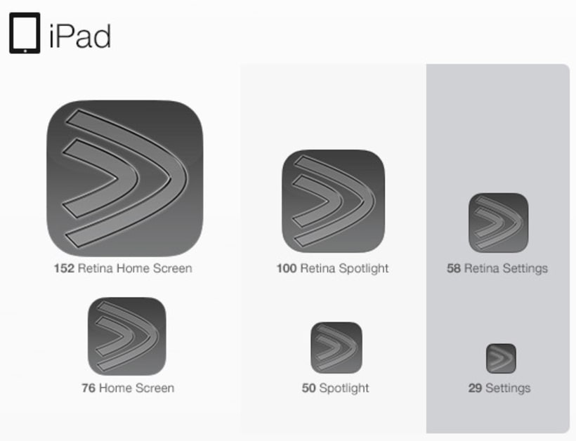 Apps Iphone y Ipad 11