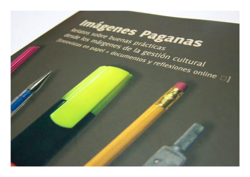 Fundación Ábaco Cultura Contemporánea  16