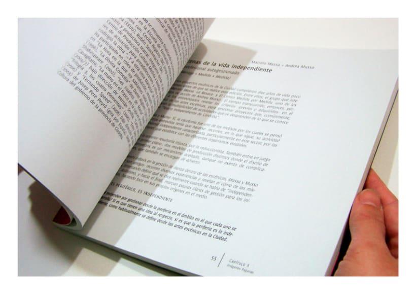 Fundación Ábaco Cultura Contemporánea  15