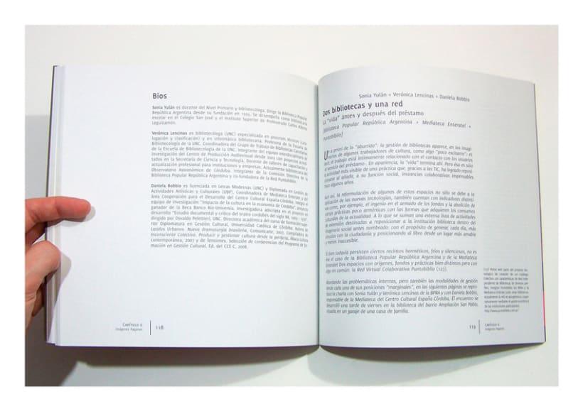 Fundación Ábaco Cultura Contemporánea  13
