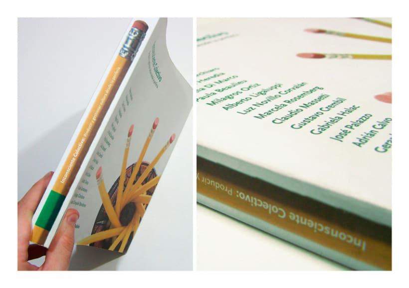 Fundación Ábaco Cultura Contemporánea  10