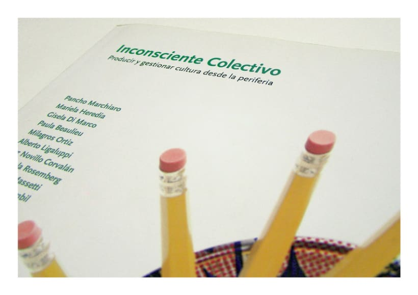 Fundación Ábaco Cultura Contemporánea  9