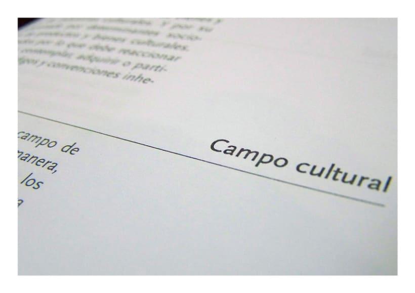 Fundación Ábaco Cultura Contemporánea  7