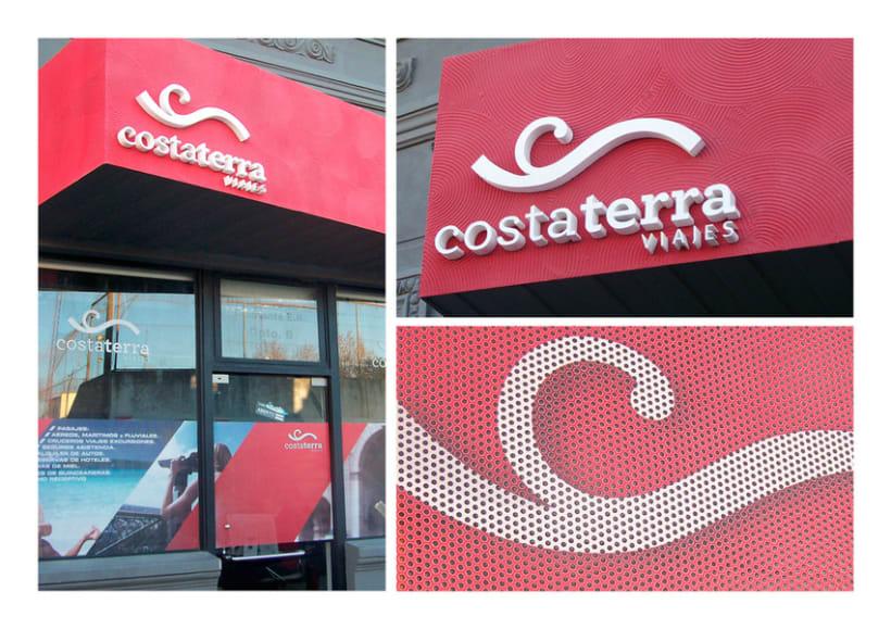 Costa Terra Viajes 11