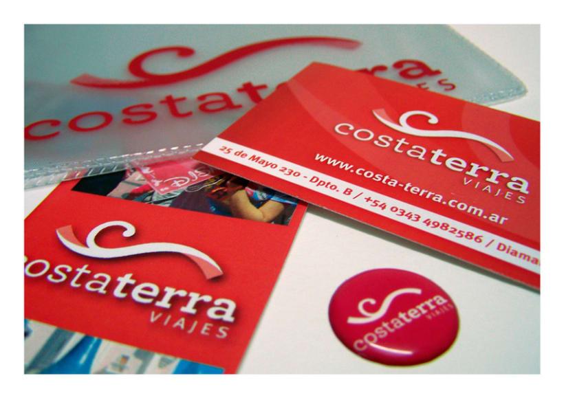 Costa Terra Viajes 10