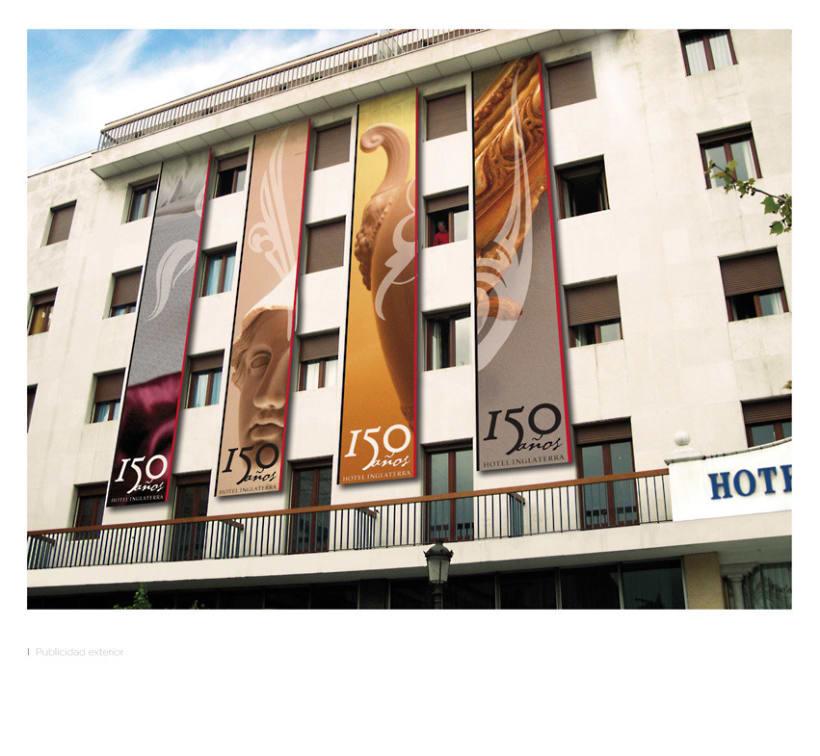 Hotel Inglaterra 11
