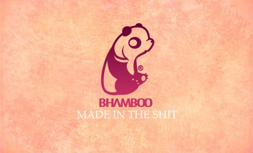 BHAMBOO logo 6