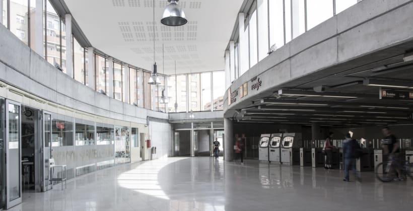 estación de cercanías 4