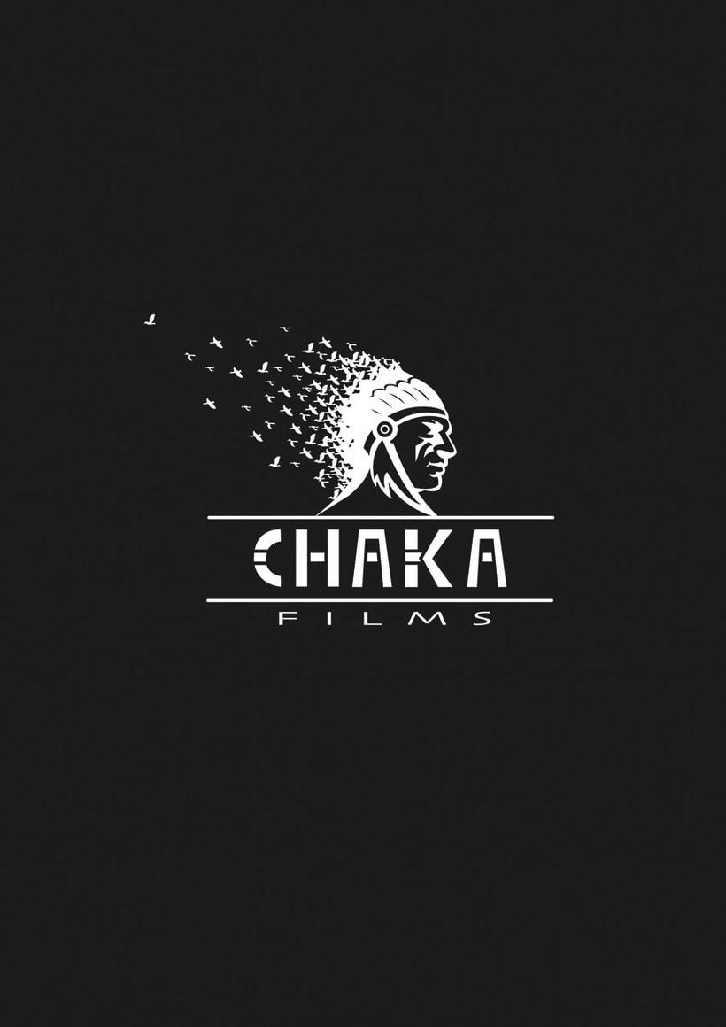 Chaka Films-Logo 1