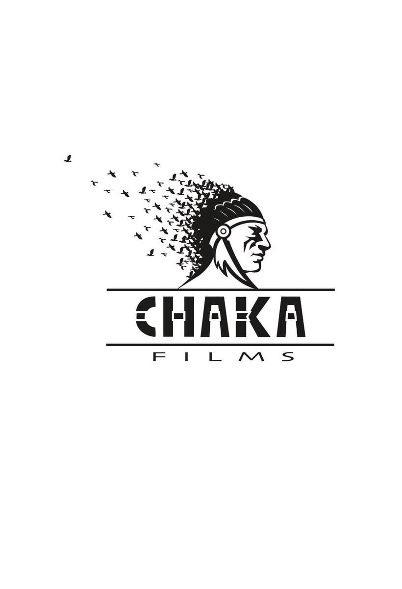 Chaka Films-Logo 2
