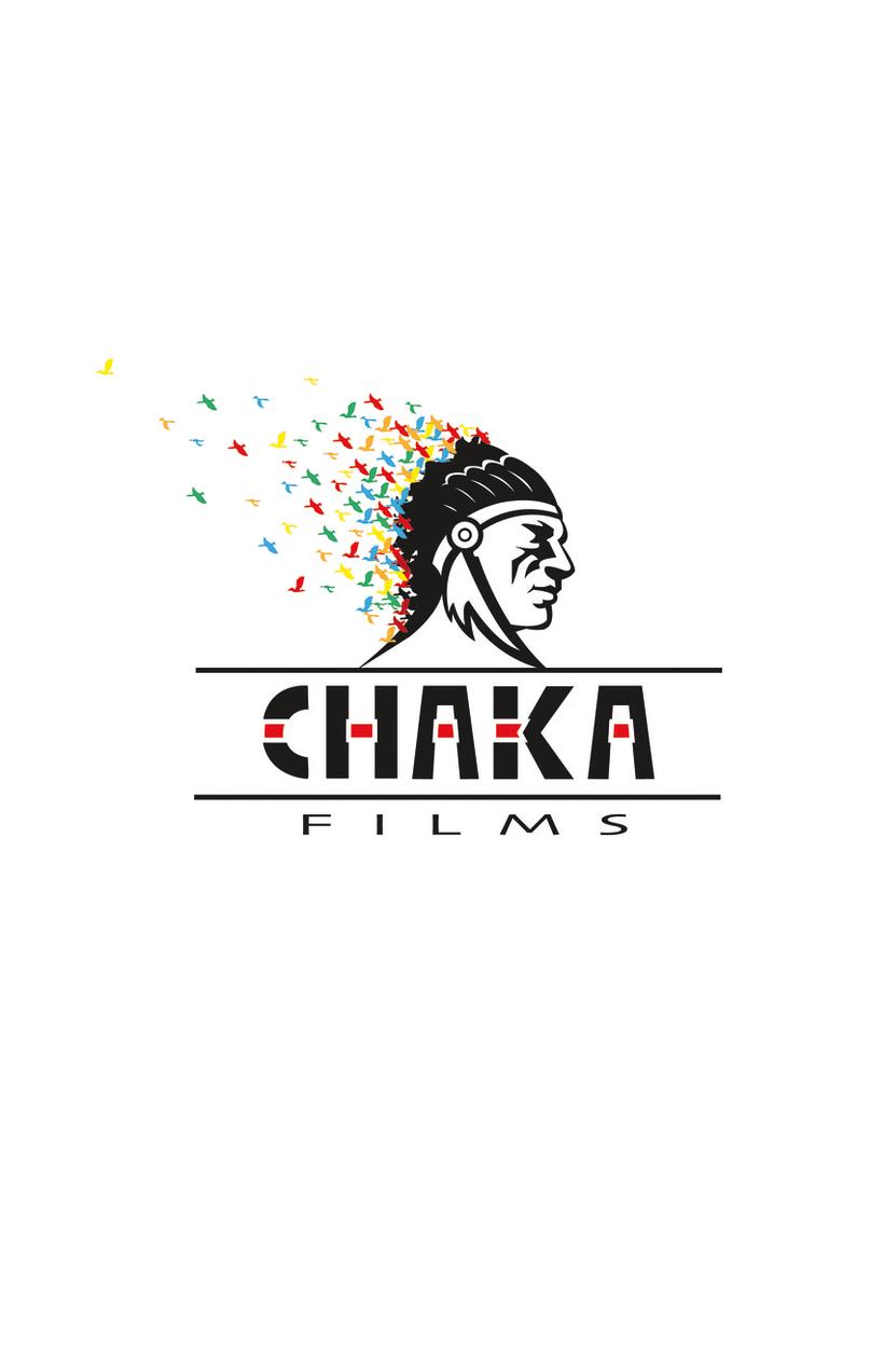 Chaka Films-Logo 4