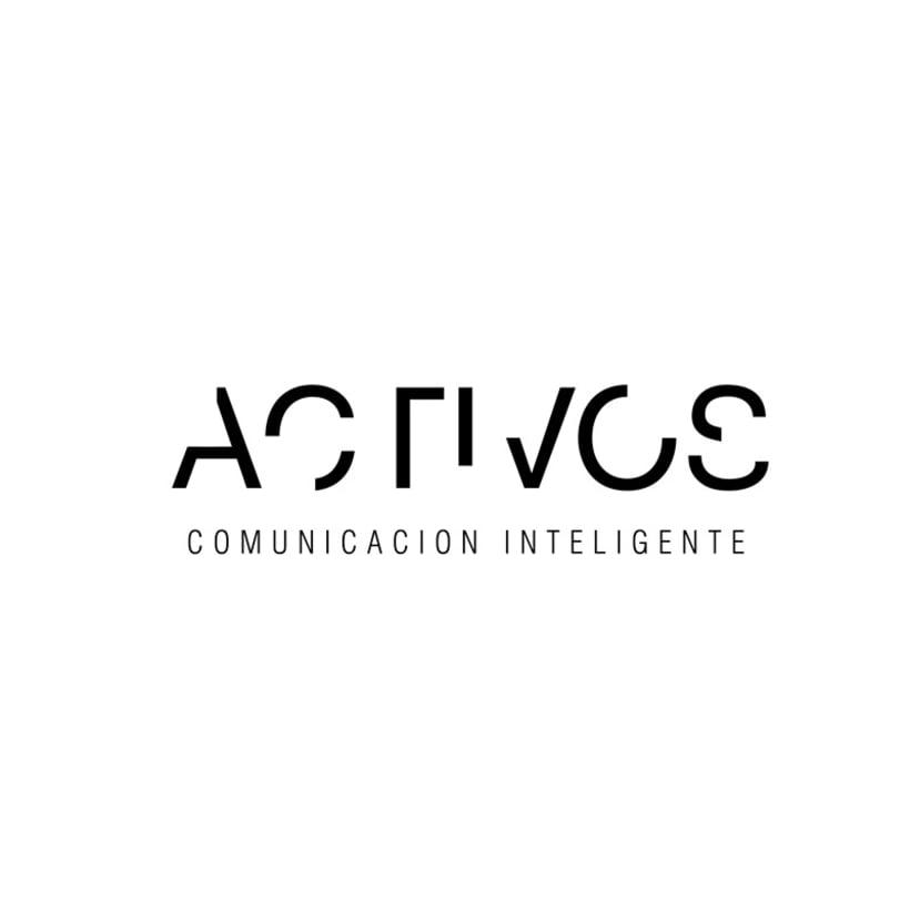 Activos 6