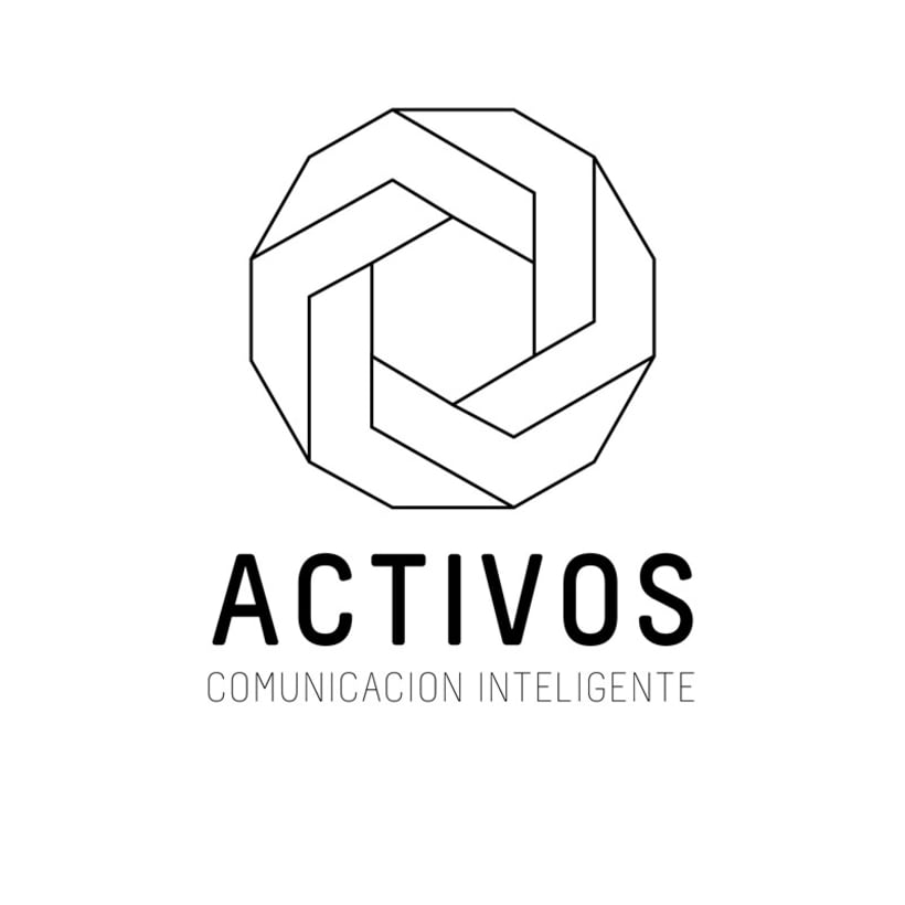 Activos 5