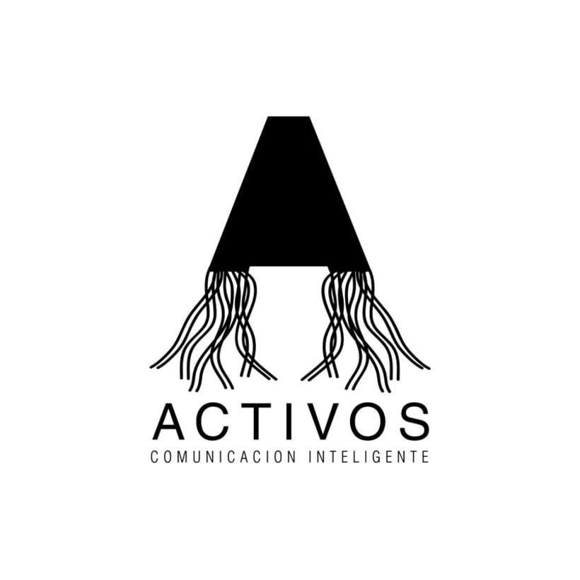 Activos 4