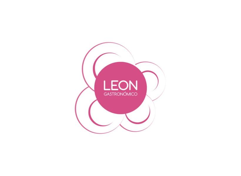 León Gastronómico 2